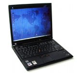 IBM ThinkPad T43 Pentium M 1.73GHz Laptop