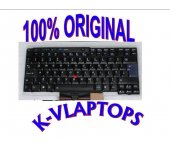 Lenovo ThinkPad T400S T410 T410I T410S Keyboard US