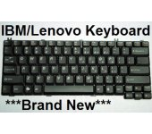 Laptop Keyboard for Lenovo 3000 | C100 | N100 | V100 | F41
