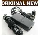 Dell PA21 Inspiron 15| 1545| 1318| 1750| XPS 1330 AC ADAPTER